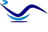 logo_icono